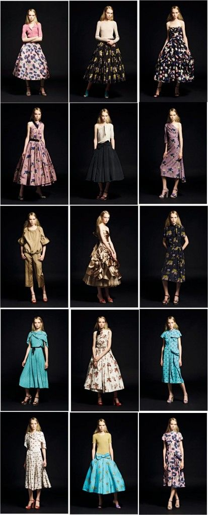 Prada-Dresses-Summer-2012