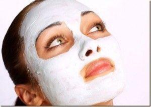 Eliminar al 100% las manchas de acné