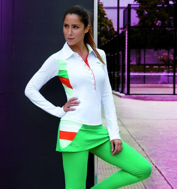 Para MujerDe Belleza Ropa Trucos Deportiva Pádel wXP8kn0O