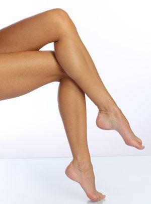 piernas bellas