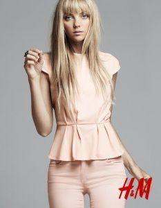 moda_para_mujer_H&M