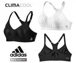 outlet(mk) nuevo estilo y lujo colección completa Usa Tops para Hacer Deporte. Un ejemplo de Ropa Adidas ...