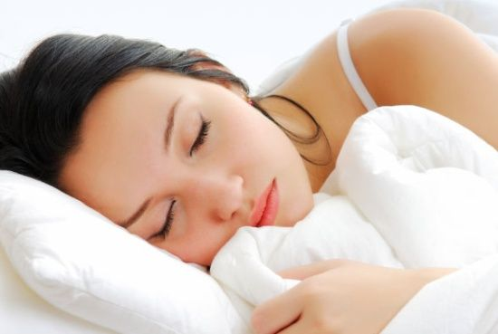 beneficios-de-dormir-bien