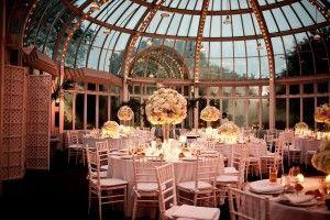 romantic-wedding-venue-reception-centerpieces-decor[1]