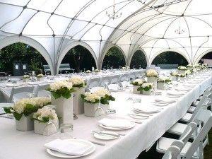 table-settings-for-weddings-minimalist[1]