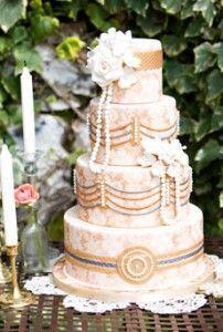 vintage-wedding-style-ideas-003[1]