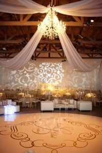 wedding-ideas-dance-floors-21[1]