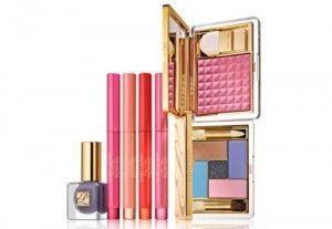 maquillaje primavera estee lauder (1)