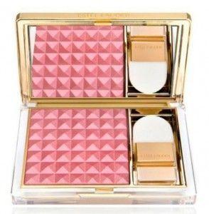 maquillaje primavera estee lauder (5)