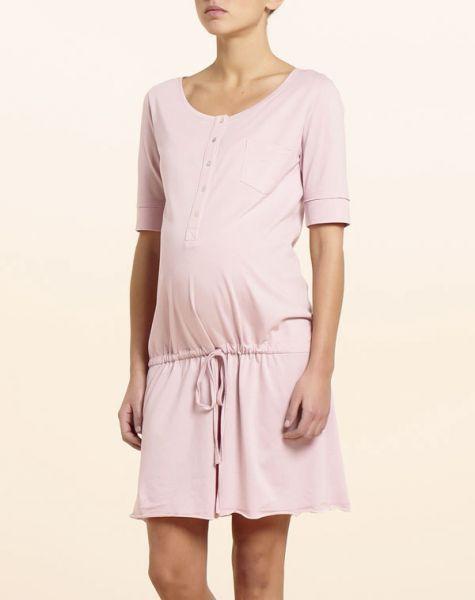 Vestidos-Casual-para-embarazadas-9