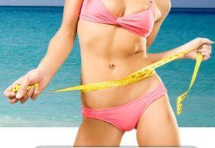 Cinco Tips para Reforzar la Operación Bikini
