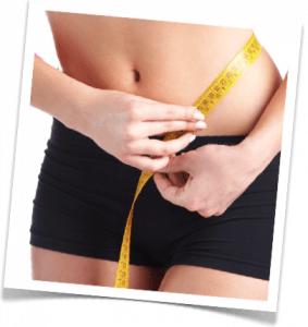 ejercicios-para-bajar-de-peso2