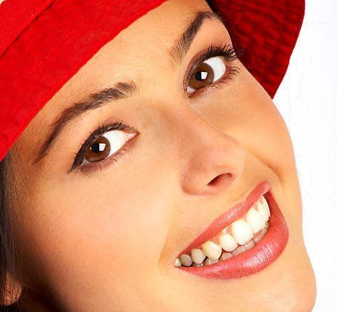 estetica_dental_cdz