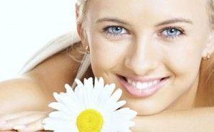 El Mejor Secreto de belleza: Ser Feliz