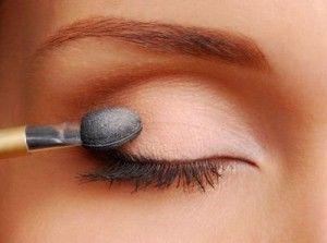 eyeshadowpic