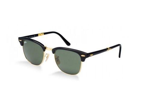 1c0ac3c71d Gafas Ray Ban. Lo que caracteriza principalmente a estas gafas es su  espectacular diseño junto al color de la montura.