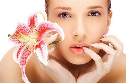 Cosmetica Natural