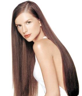 cuidar tu cabello