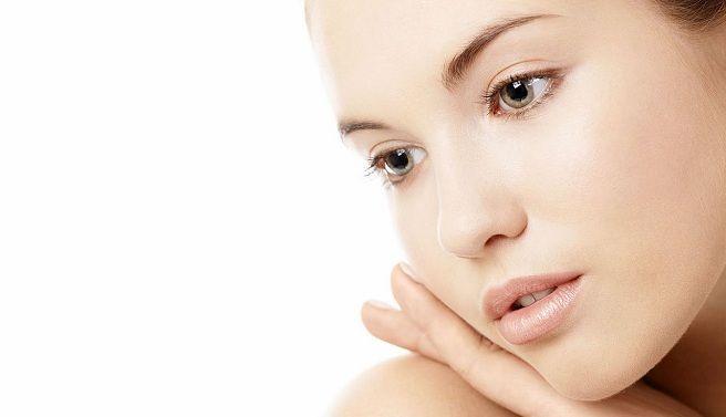 Cómo Estar Guapa Sin Maquillaje