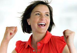 Cómo Mejorar la Autoestima Femenina