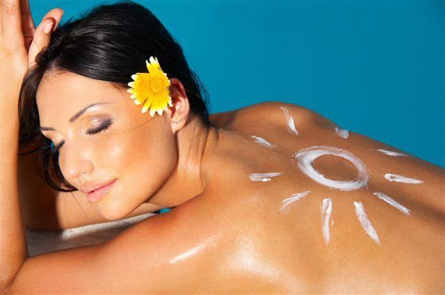 preparar tu piel para tomar sol