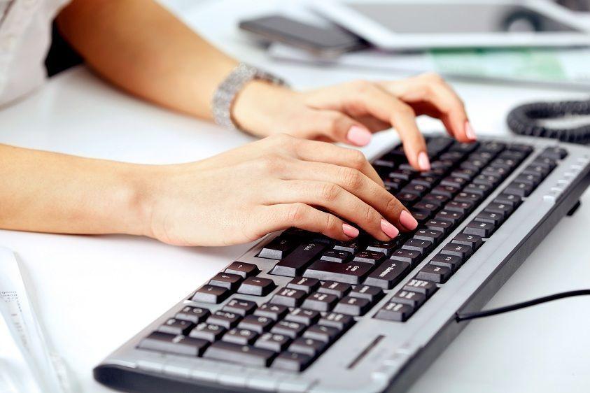 Cómo Ser una Fasion Blogger de Éxito