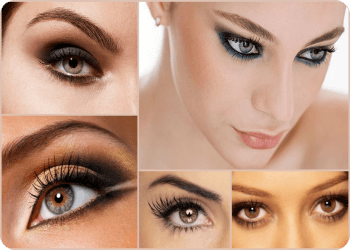 Consejos para cuidar y definir tus cejas