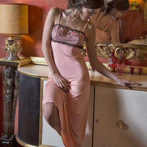 Christies lingerie-FW-2013 (12)