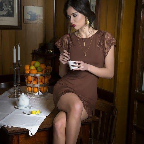 Christies lingerie-FW-2013 (16)