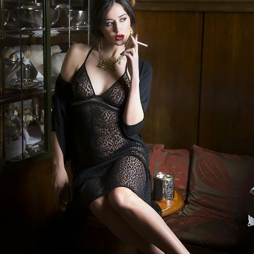 Christies lingerie-FW-2013 (23)