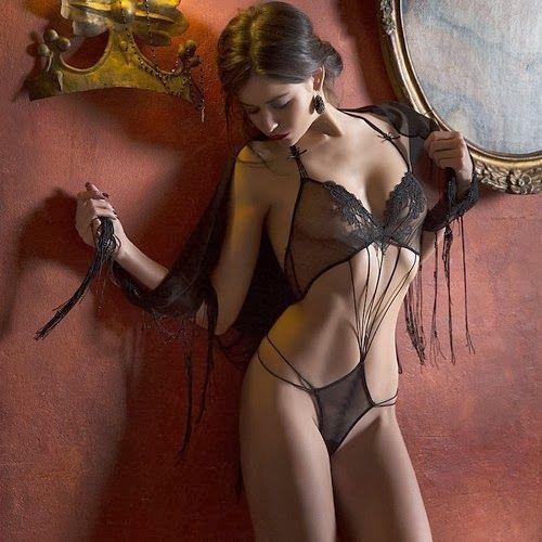 Christies lingerie-FW-2013 (4)