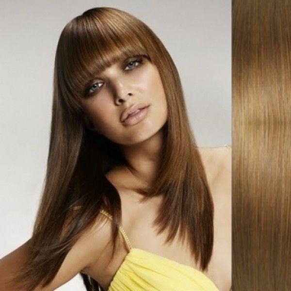 extensiones_de_cabello_con_clip_-_marron_claro