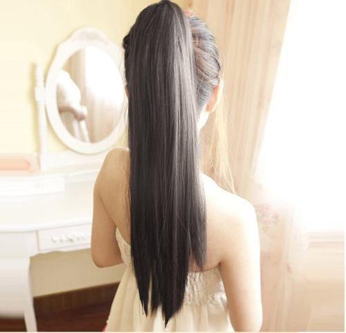 peluca-cola-de-caballo-coreana-extension-de-cabello-17458-MLM20138134344_072014-O