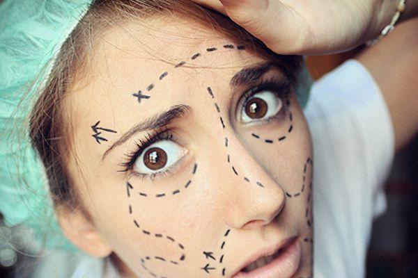 Algunos Mitos Sobre Cirugías Estéticas