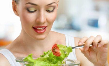 alimentos que ayudan a cremas anti arrugas