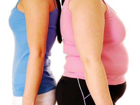 Consejos para vencer la obesidad