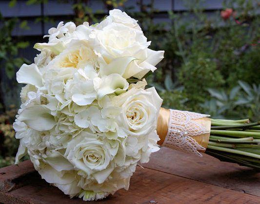 ramo de novia suculentas1