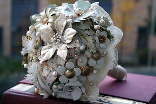 ramo de novia suculentas2