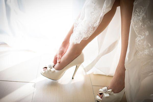 Zapatos Para Novia Tips Para Elegir Los Zapatos Perfectos Para Ti