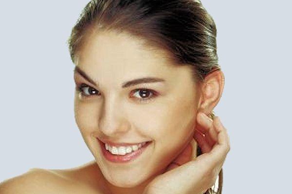 tips de belleza sencillos para verte más guapa2