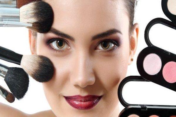 Tips De Maquillaje Que Te Harán Ver Guapísima