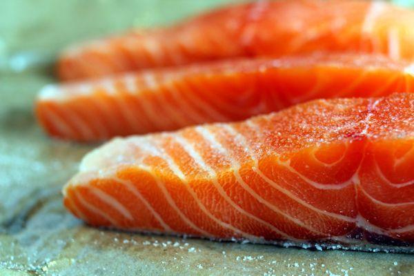 alimentos que te dan saciedad 6