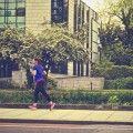 Beneficios del Running