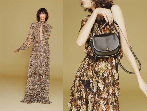 Catálogo de Zara
