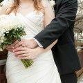 Consejos para Elegir Tu Vestido de Novia