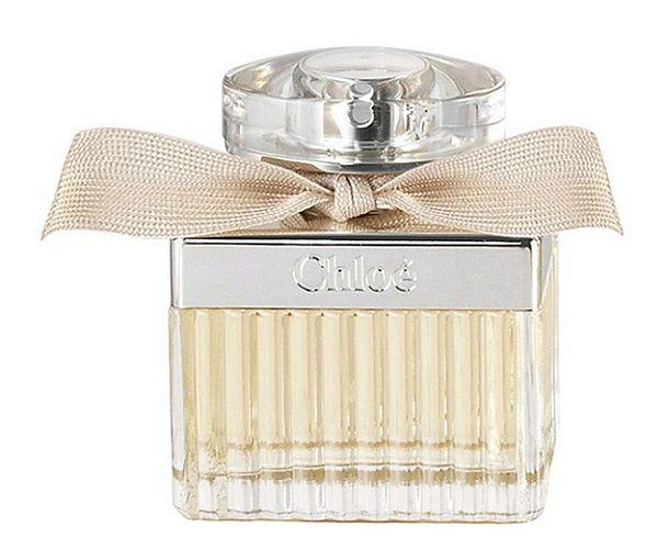 Parfum Signature Chloé