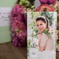 Paula L´EAU Nuevo Perfume de Paula Echevarría