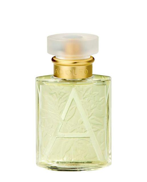 Agua Fresca de Azahar, Nuevo Perfume de Adolfo Domínguez