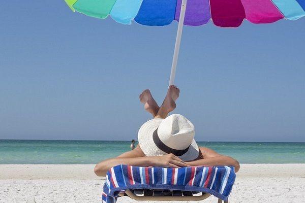 Cómo Proteger tu Piel del Sol en Verano