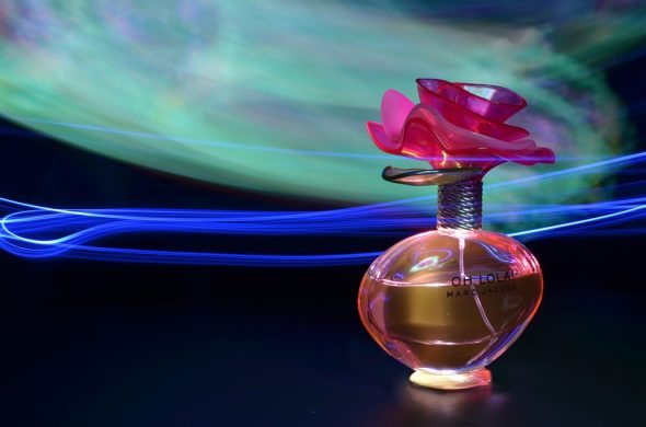 Cinco Razones para Ser Fiel a un Mismo Perfume